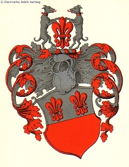 coatofarms-Bydesbak