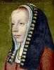 Anne de Dreux, Queen of France