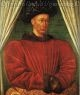 Charles VII de Valois, King of France