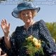 Dronning Beatrix af Holland