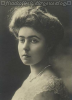 Margaret Victoria Augusta Charlotte Norah Princess of Great Britain and Ireland, Duchess of Connaught and Strathearn