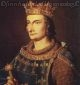 Philippe IV (le Bel) King of France